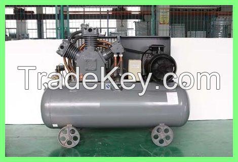 Mini air compressor,industrial air compressor,piston air compressor