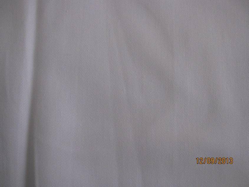 Fabrics Of Super Bedding