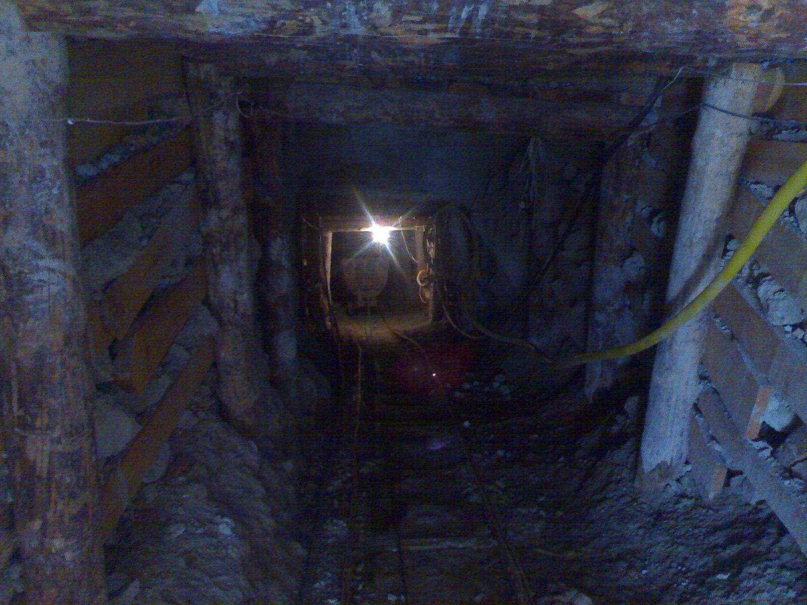 copper ore, zinc ore, lead ore, silver, gold and concentrates