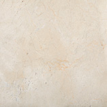 MARBLE TILE 8mm
