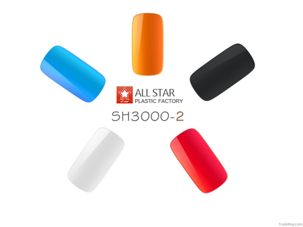 Power Bank (Factory Price)