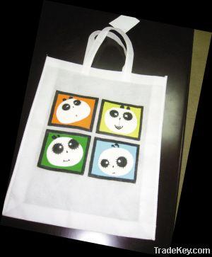 Shopping Bag @Factory Price