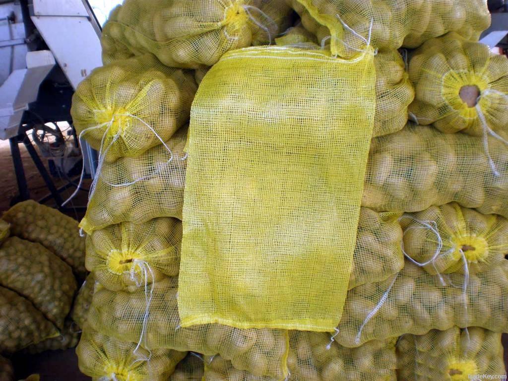 Strong Mesh Bag (Factory Price)