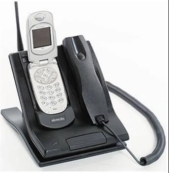 AdvanceTec Communicator for Motorola sets