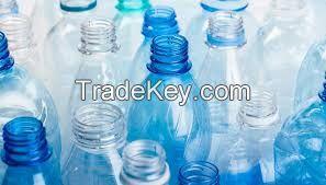 HDPE Plastic Materials