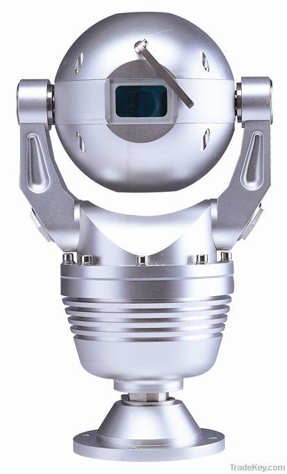 explosion proof ROBO camera