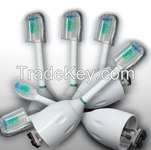 Electric Toothbrush Heads for  E-Series HX7002/HX7001
