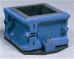 Cube Mould,Concrete Test Cube Mold