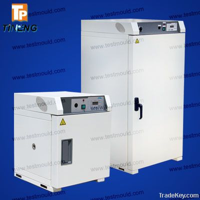laboratory oven, drying oven