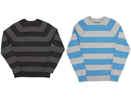 baby's and children's sweater