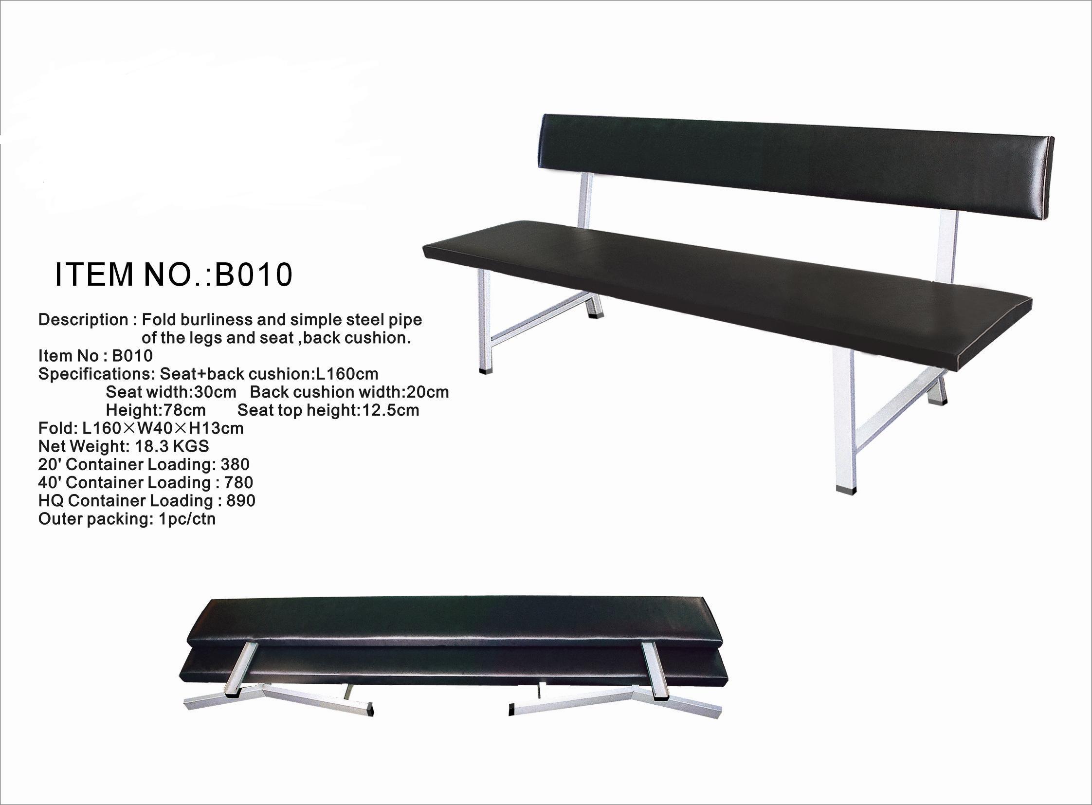 simple folding table