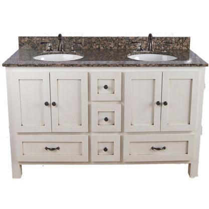Wholesale Bathroom Vanities and Countertops