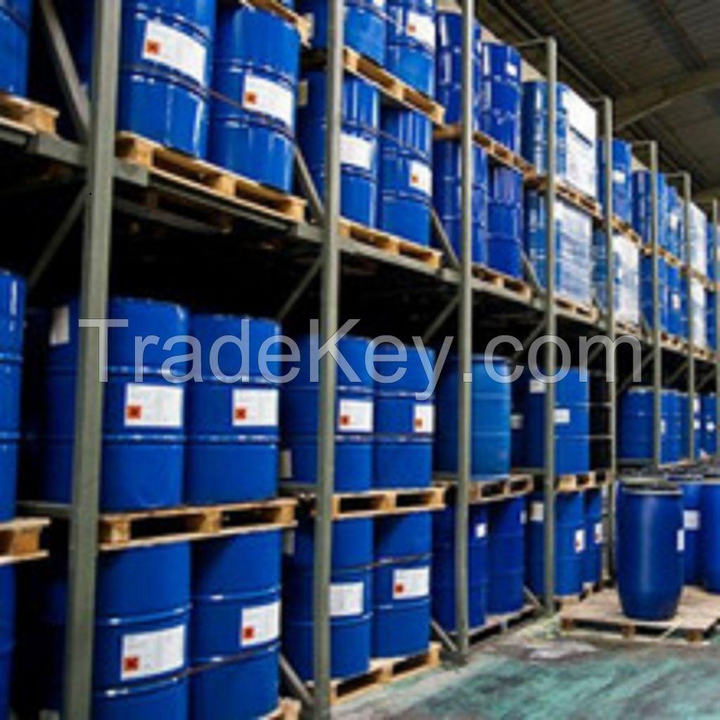 Dimethyl Carbonate Dimethyl   ester of carbonic acid   METHYL CARBONATE