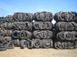 baled scrap tyres importers,baled scrap tyres buyers,baled scrap tyres importer,buy baled scrap tyres ,baled scrap tyres buyer