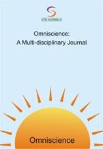 OmniScience : A Multi-disciplinary Journal