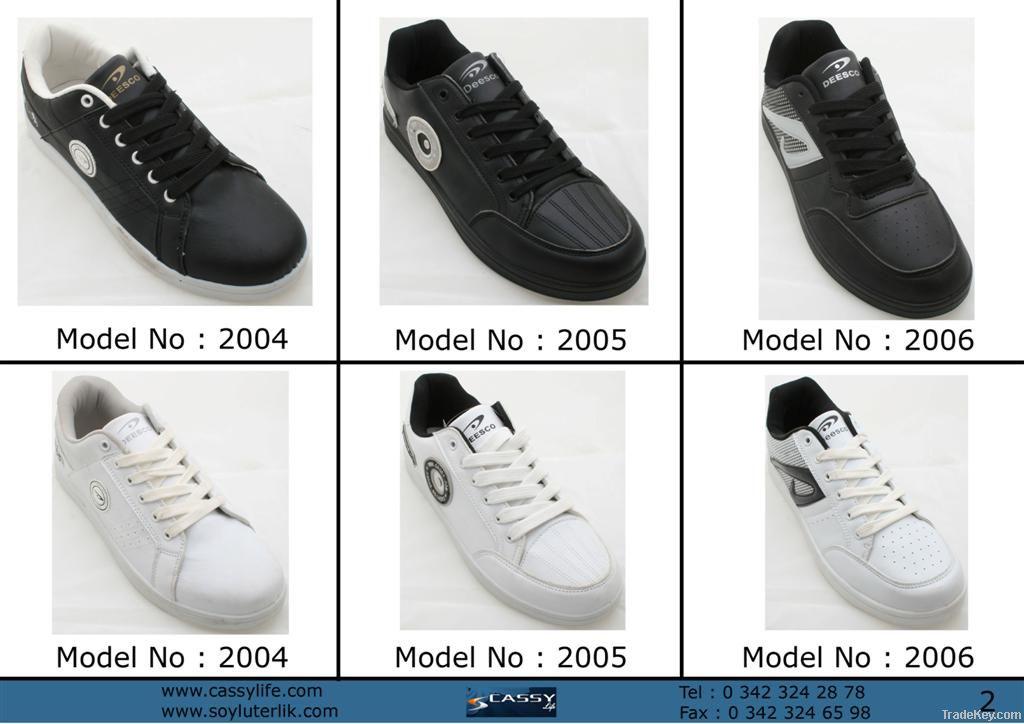 Sports Shoes  Sports Shoes Importer   Sports Shoes Buyer   Sport Shoes Supplier   Sport Shoes Manufacturer   Sport Shoes Supplier   Sport Athlete Shoes   Sports Distributor   Buy Sports Shoes   Sell Sports Shoes   Sports Shoes Online For Sale    Sports Sh