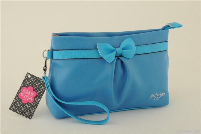 COSMETIC BAGS- NEWLY RELEASED COLLECTIONS