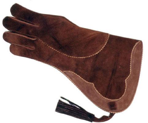 falconry glove EF-103