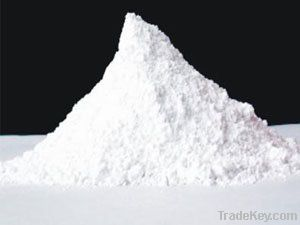 White Aluminium Hydroxide from factory