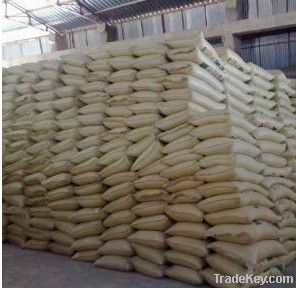 Urea 46% with good quality from factory