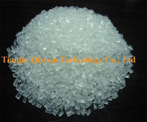 virgin LDPE granule