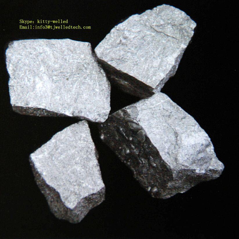 ferro manganese price