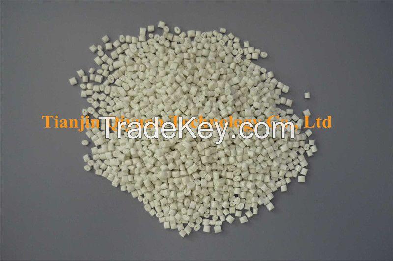 viegin /recycle HDPE / LDPE / LLDPE granules