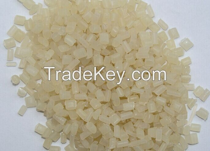 Pa Granules/pa6/pa66/nylon6/66