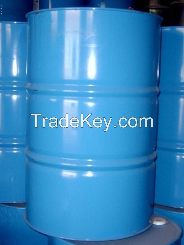 USP and Technical grades of propylene glycol for coolant/pharma industry