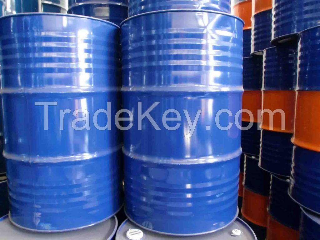 China best Propylene Glycol usp grade 57-55-6 Used as antifreeze agent, organic solvents