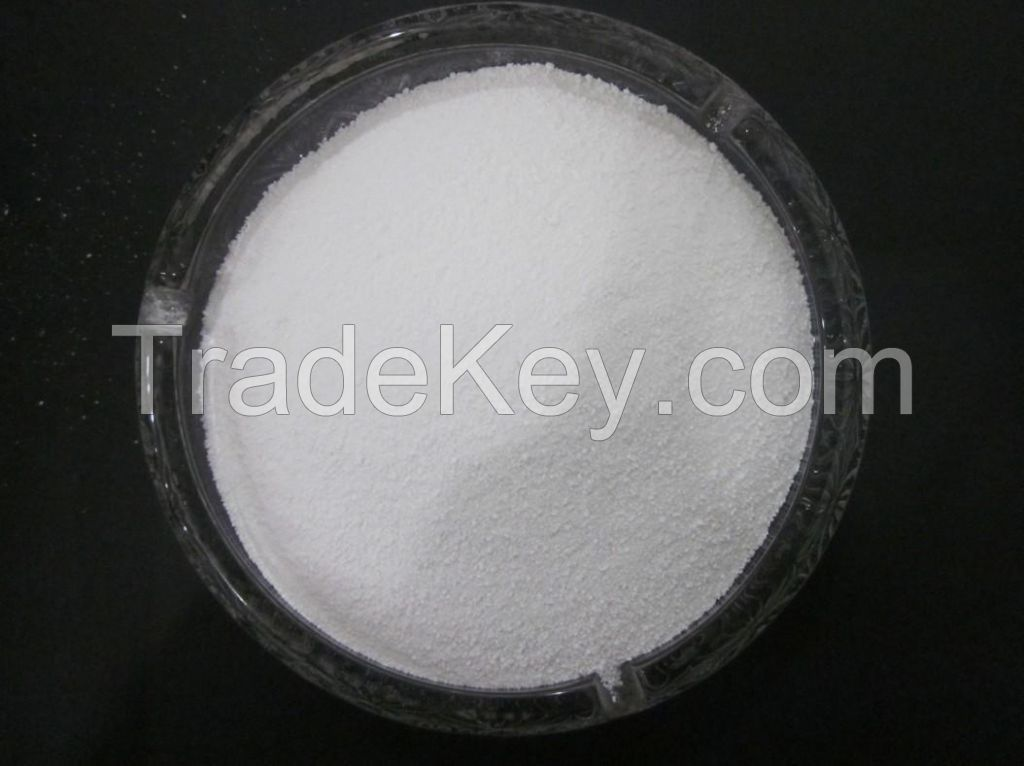 Water Treatment, Chemicals, 68%,Sodium Hexametaphosphate(SHMP) cas 10124-56-8