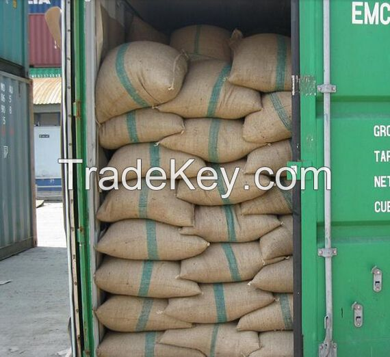 Black pepper good quality and cheap price
