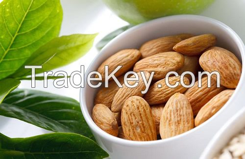 Almond, high quality with low price