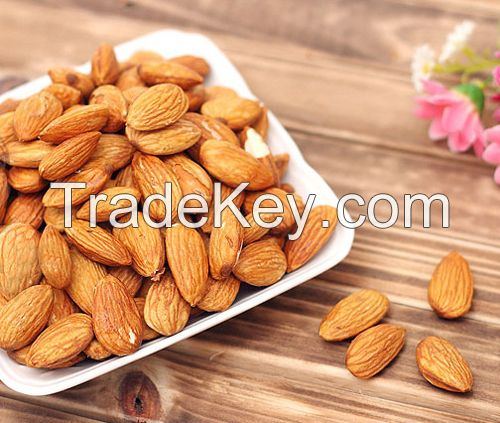 Almond, high quality