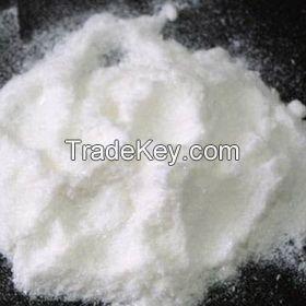 3-acetyl-2,5-dichlorothiophene