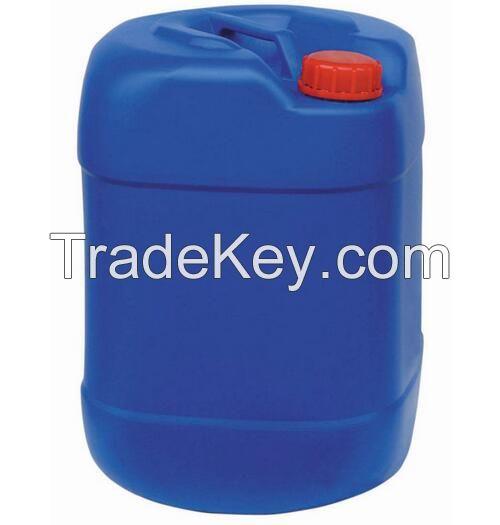 3,3-Dimethylbutyraldehyde