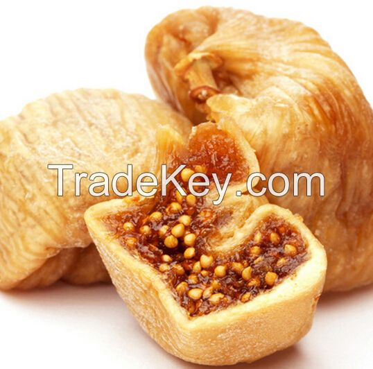 big size dried fig fruit/sundry fig/Ficus carica with good price