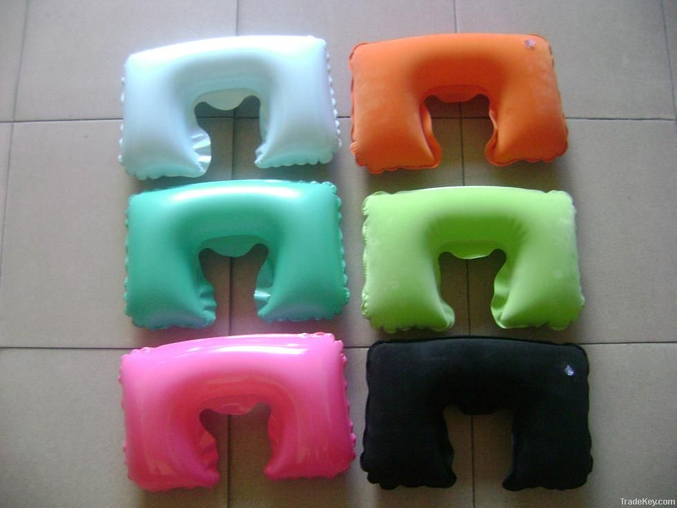 Inflatable Boat, Inflatable Pool, Inflatable Pillow, surfboard, Swim Ring