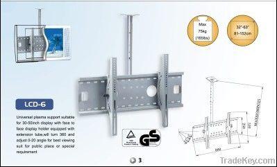 LCD BRACKET