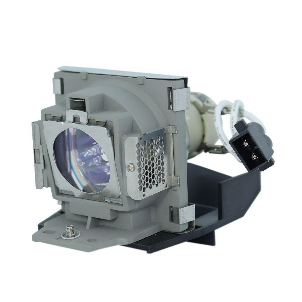 BenQ  Projector Lamp 9E.08001.001