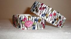 Acupressure Anti Nausea Bracelets