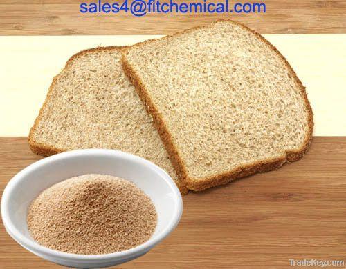 instant dry yeast, baker's yeast (high sugar)