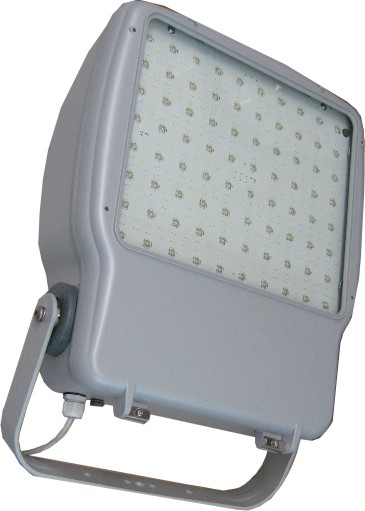 LED STREET LIGHTINGS AND FLOODLIGHTS