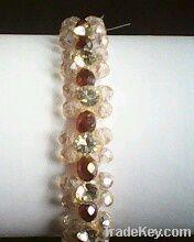 Hand Made Jewelery