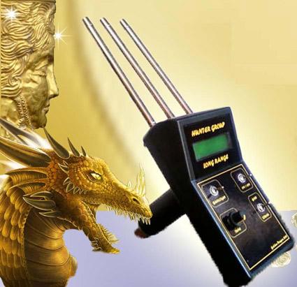 hgd golden dragon
