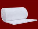 Spun Ceramic Fiber Blanket