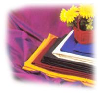 interlining,polyester fabric,grey cloth