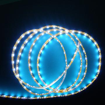 led spotlamp