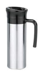 2010 hotest vacuum mug
