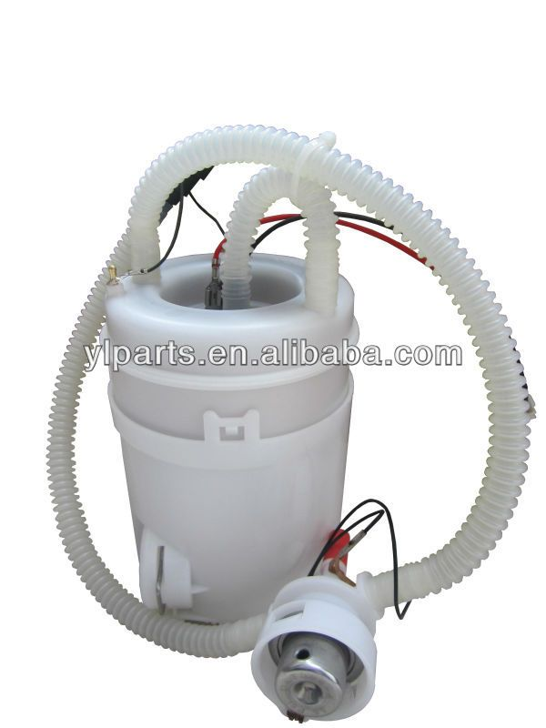 High Quality Land Rover Fuel Pump WGS500051 for LR3,LR4 and Range Rover Sport 05-09/10-